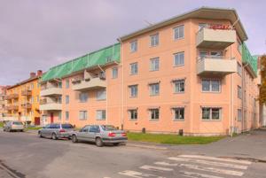 Prinsgatan 8
